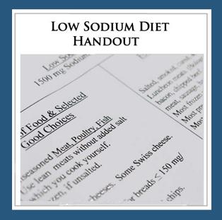 Diverticulitis diet plan pdf